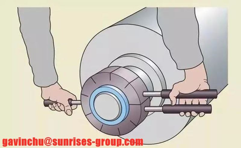 BEARING DISASSEMBLE BEARINGS SUPPLIER-SUN RISES GROUP LIMITED